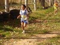 latleta-local-benjami-en-kanhai-fent-els-ultims-metres-de-la-seva-cursa