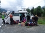 Aiguille du Midi 24/06/2011