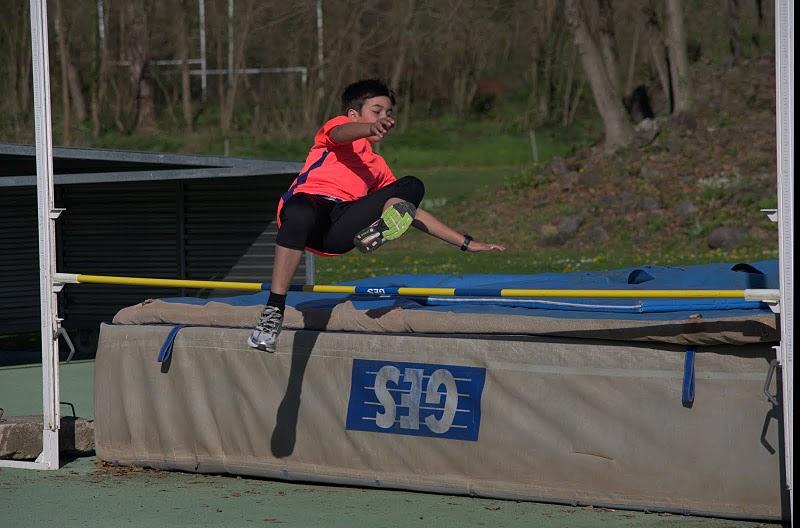 atletisme-olot-001