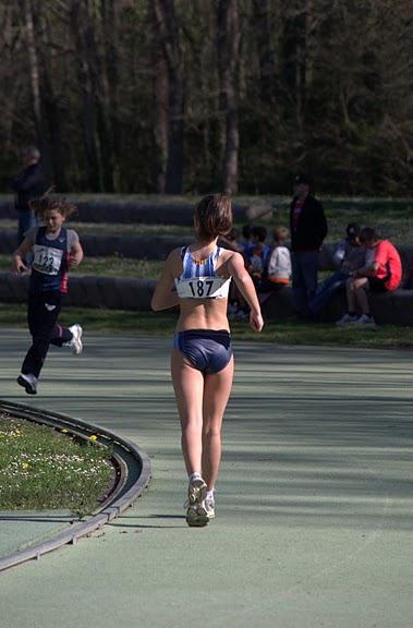 atletisme-olot-011
