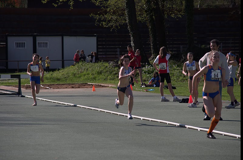 atletisme-olot-036