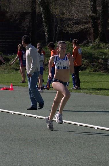 atletisme-olot-037-1