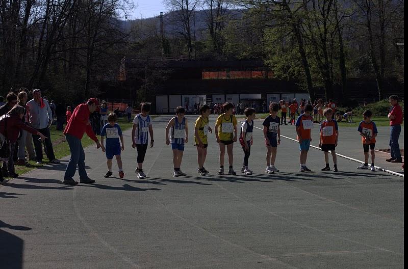 atletisme-olot-045