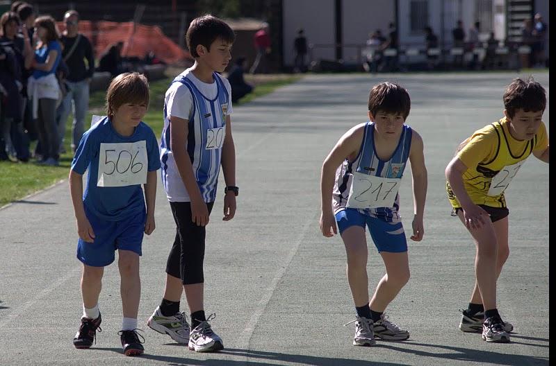 atletisme-olot-046