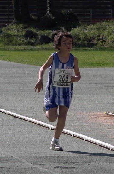 atletisme-olot-069