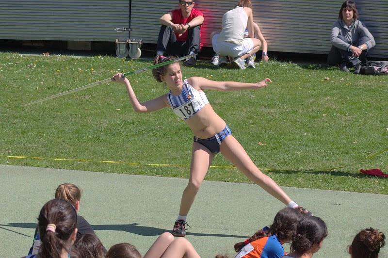 atletisme-olot-114