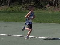 atletisme-olot-017