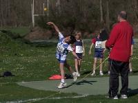 atletisme-olot-022