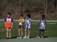atletisme-olot-025