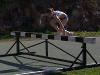 atletisme-olot-032