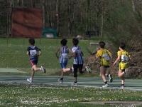atletisme-olot-049