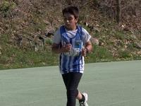 atletisme-olot-051