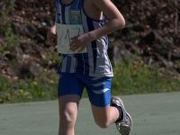 atletisme-olot-052