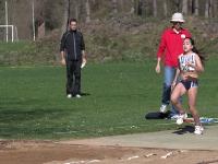atletisme-olot-056