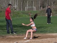 atletisme-olot-057