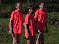 atletisme-olot-058