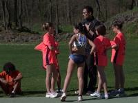 atletisme-olot-059