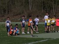 atletisme-olot-060