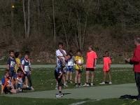 atletisme-olot-062