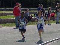 atletisme-olot-067