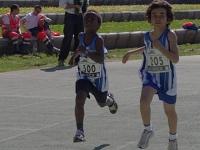 atletisme-olot-068