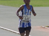 atletisme-olot-070