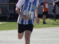 atletisme-olot-078