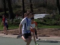atletisme-olot-079