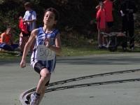 atletisme-olot-081