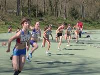 atletisme-olot-101