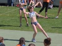 atletisme-olot-118
