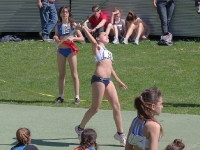 atletisme-olot-120