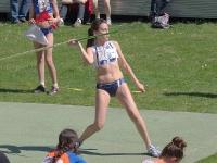 atletisme-olot-124