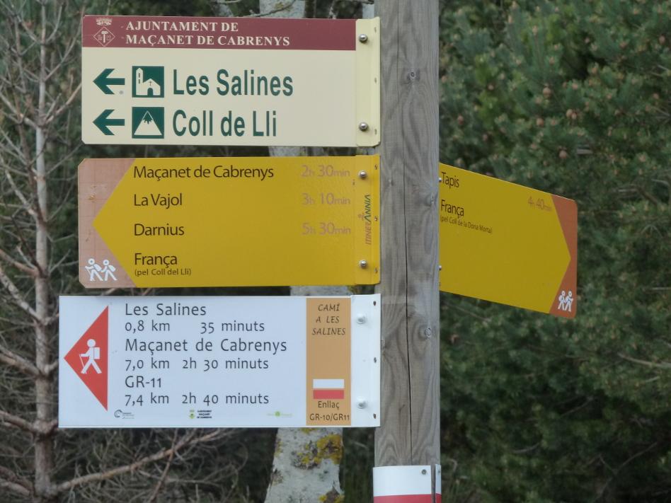 006_-les-salines-montalba