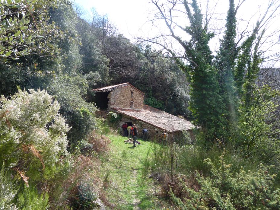 072_-les-salines-montalba