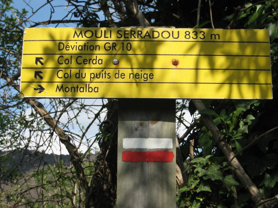 103_-les-salines-montalba