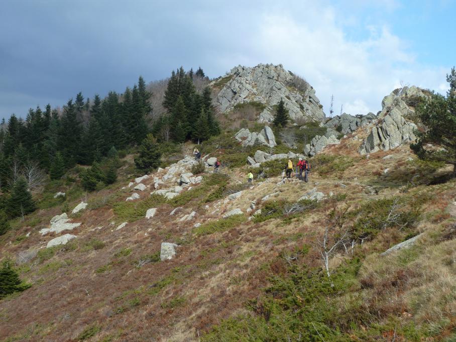 139_-les-salines-montalba