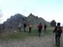 Excursió, Les Salines, 15 abril 2012