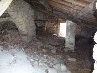 073_-les-salines-montalba