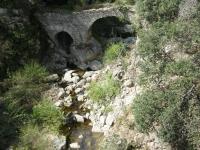 085_-les-salines-montalba