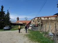 089_-les-salines-montalba