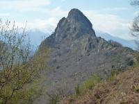 129_-les-salines-montalba