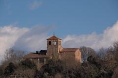 Sant Pere Despuig 13/02/2014