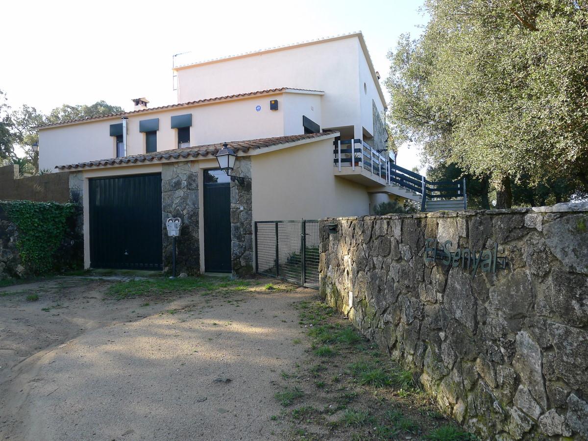 Travessada Gavarres 2011-27