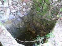Travessada Gavarres 2011-23