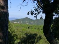 Travessada Gavarres 2011-25