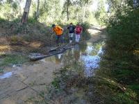 Travessada Gavarres 2011-65