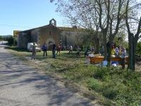 Travessada Gavarres 2011-67
