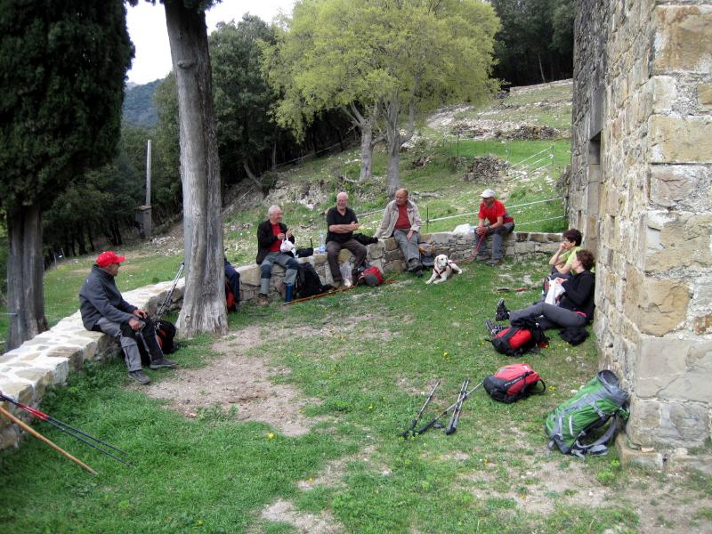 056_via-romana-vall-del-bac