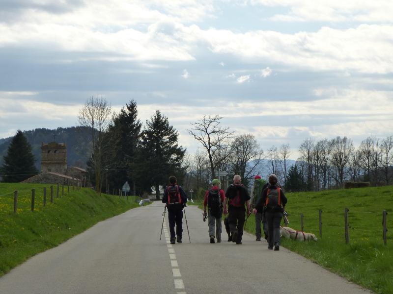 064_via-romana-vall-del-bac